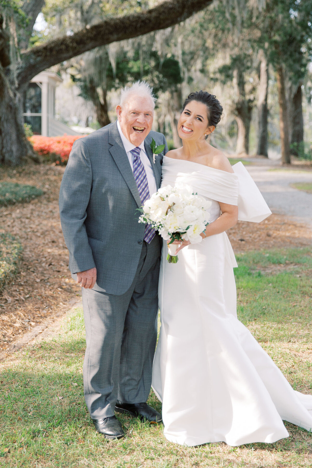 Powell_Oldfield_River_Club_Bluffton_South_Carolina_Beaufort_Savannah_Wedding_Jacksonville_Florida_Devon_Donnahoo_Photography_0708