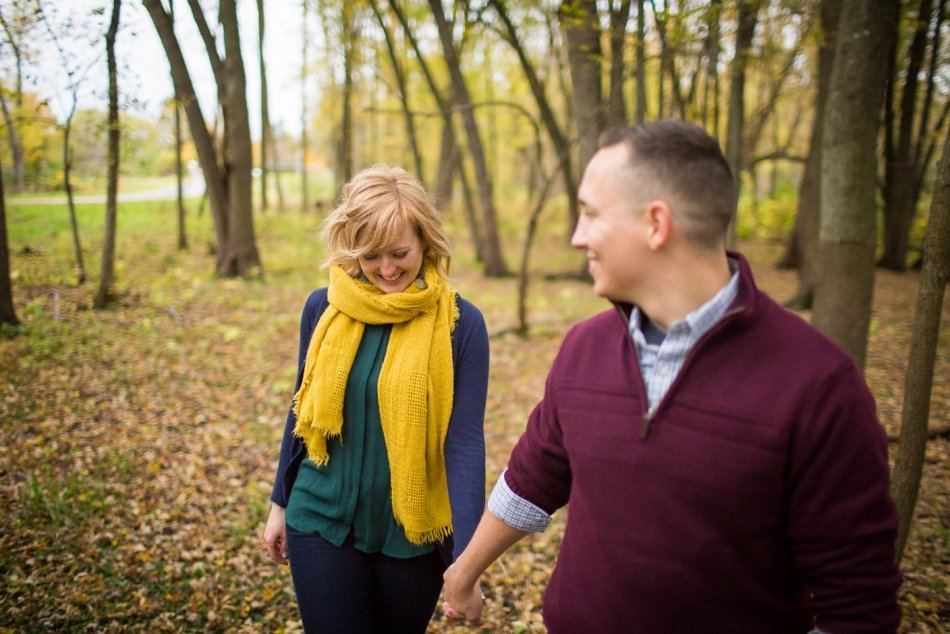 Minneapolis Engagement Photography - Monica & Will (28)