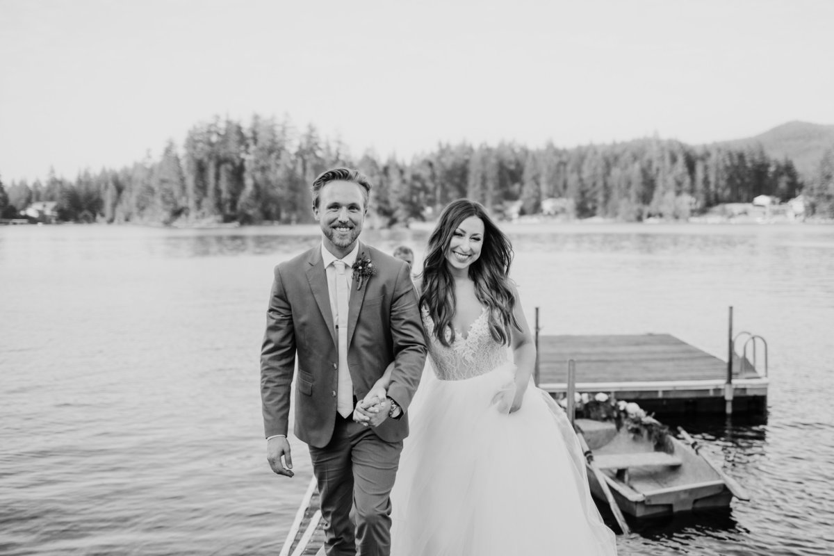 Seattle-Intimate-Backyard-Wedding-Seattle-Wedding-Photographer-98