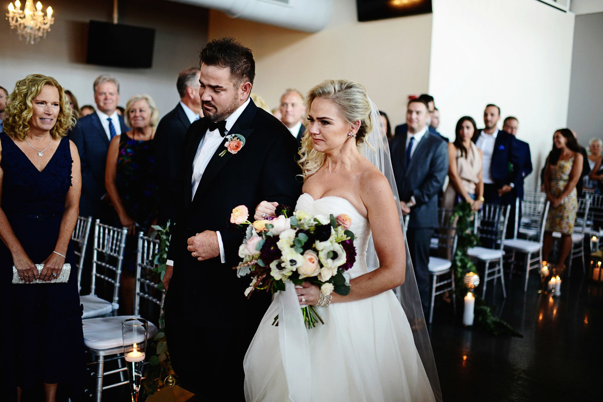 muse event center wedding photos minneapolis wedding photographer bryan newfield photography 34