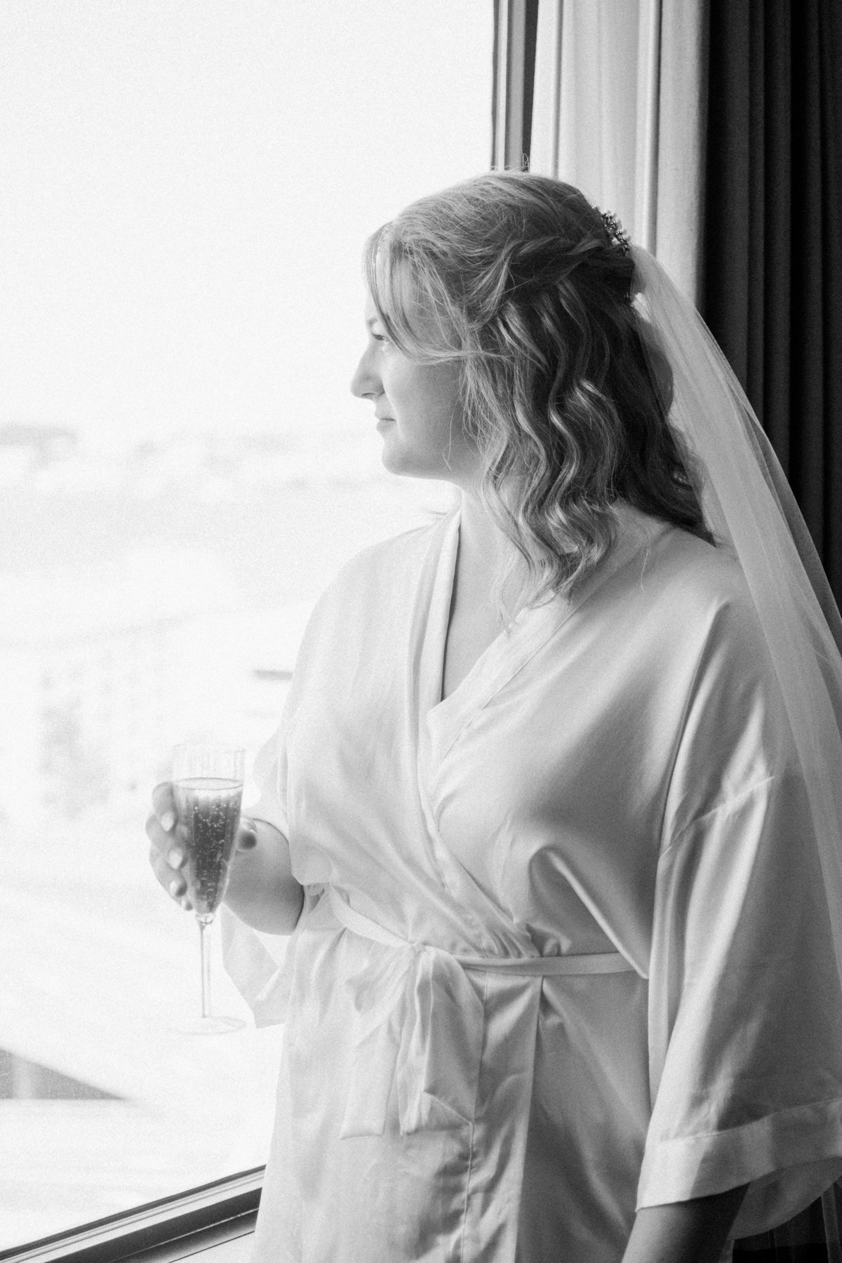 Jacqueline Anne Photography - A+A - Shining Waters Wedding-140