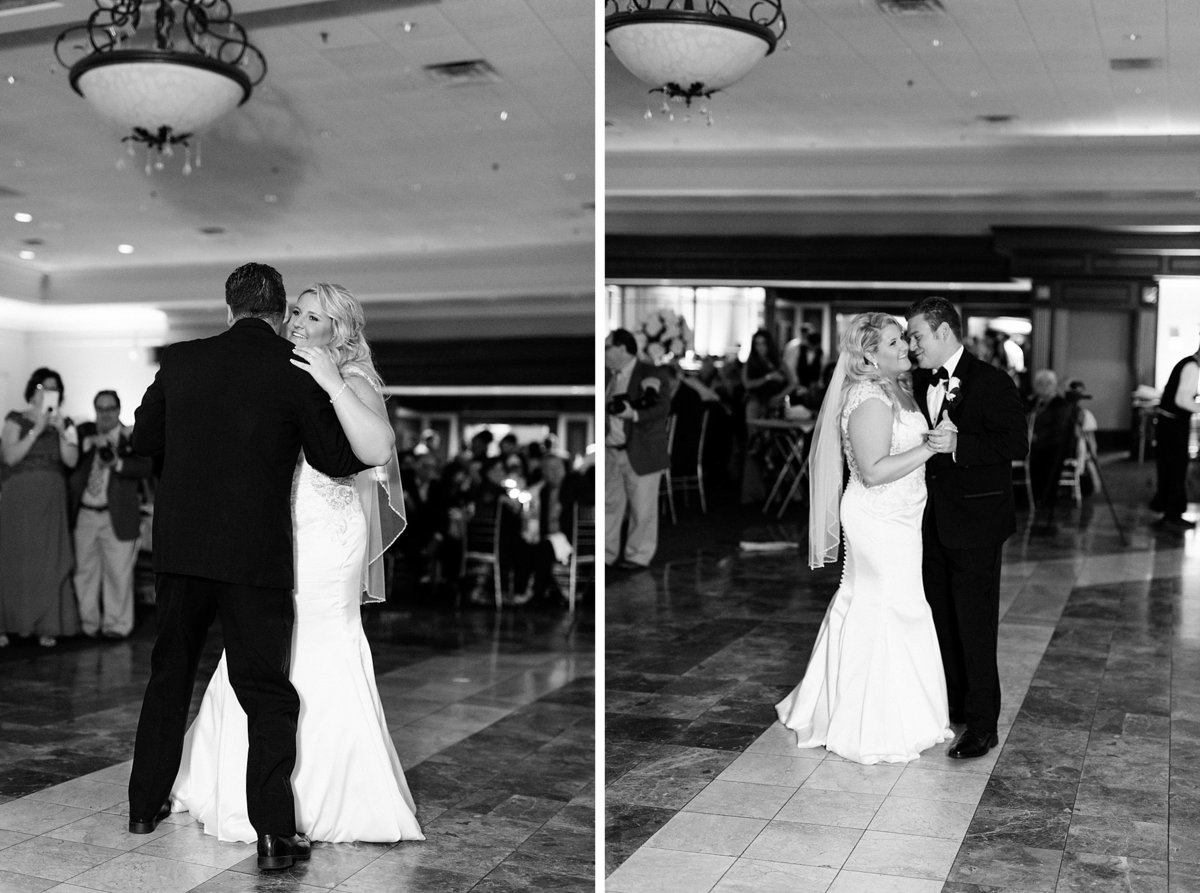 Carly-Johnny-Elegant-Fall-Michigan-Wedding-Breanne-Rochelle-Photography101