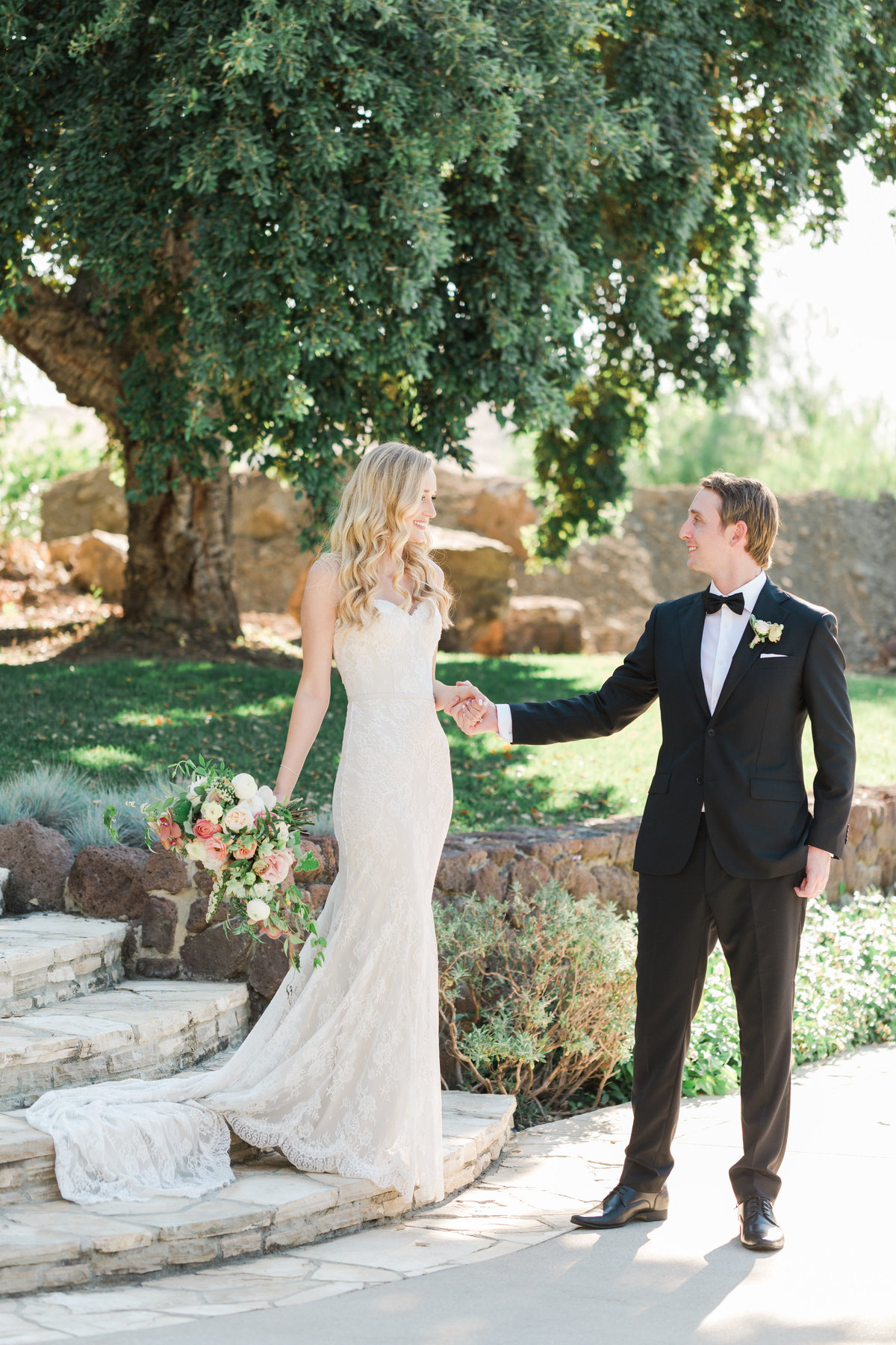 Quail_Ranch_Blush_California_Wedding_Valorie_Darling_Photography - 113 of 151