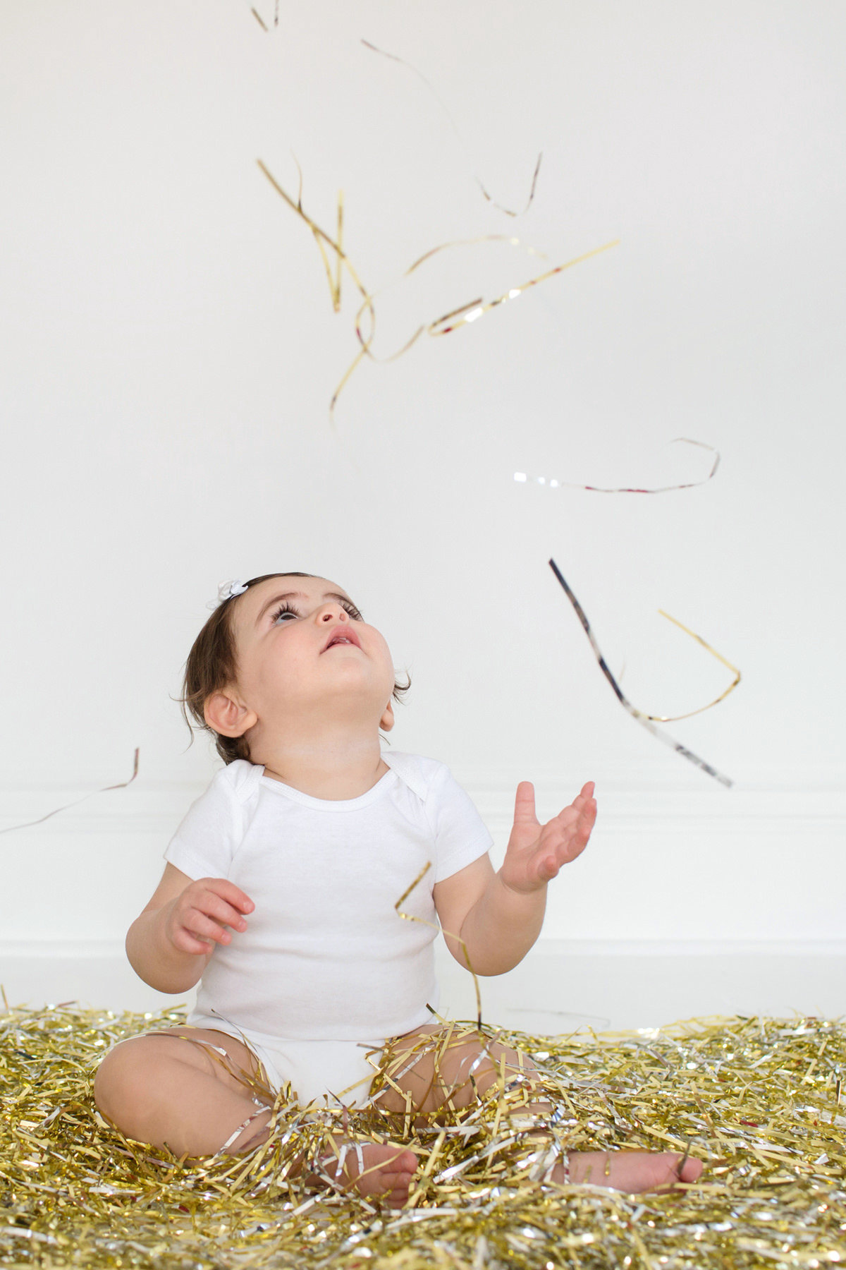 St-Louis-Studio-Child-Photographer-Cake-Smash-1-year-old-Sheth_44