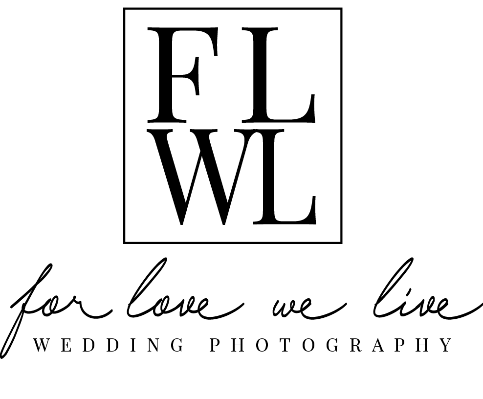 for-love-we-live-logo-black
