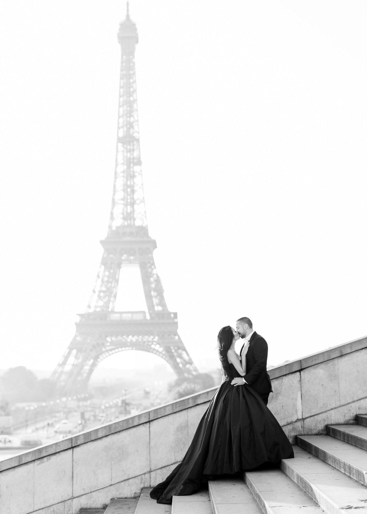 Paris_Wedding_Photographer_130