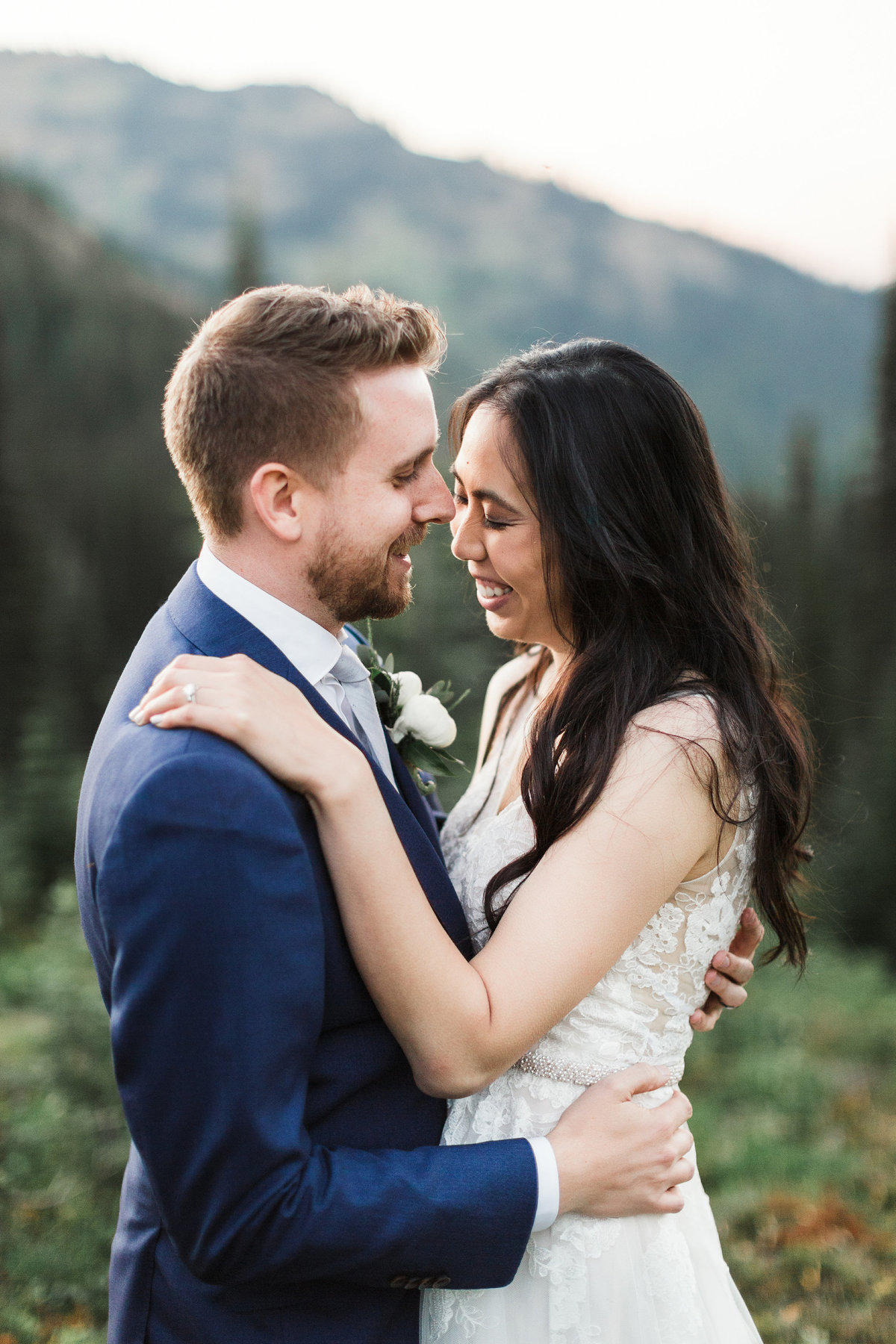 Adventure-Elopement-Photographer-Olympic-National-Park-70