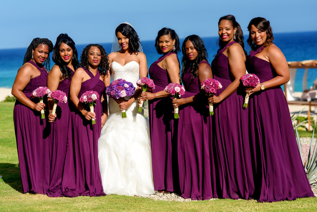 dallas-best-african-wedding-destination-james-willis-photography-19