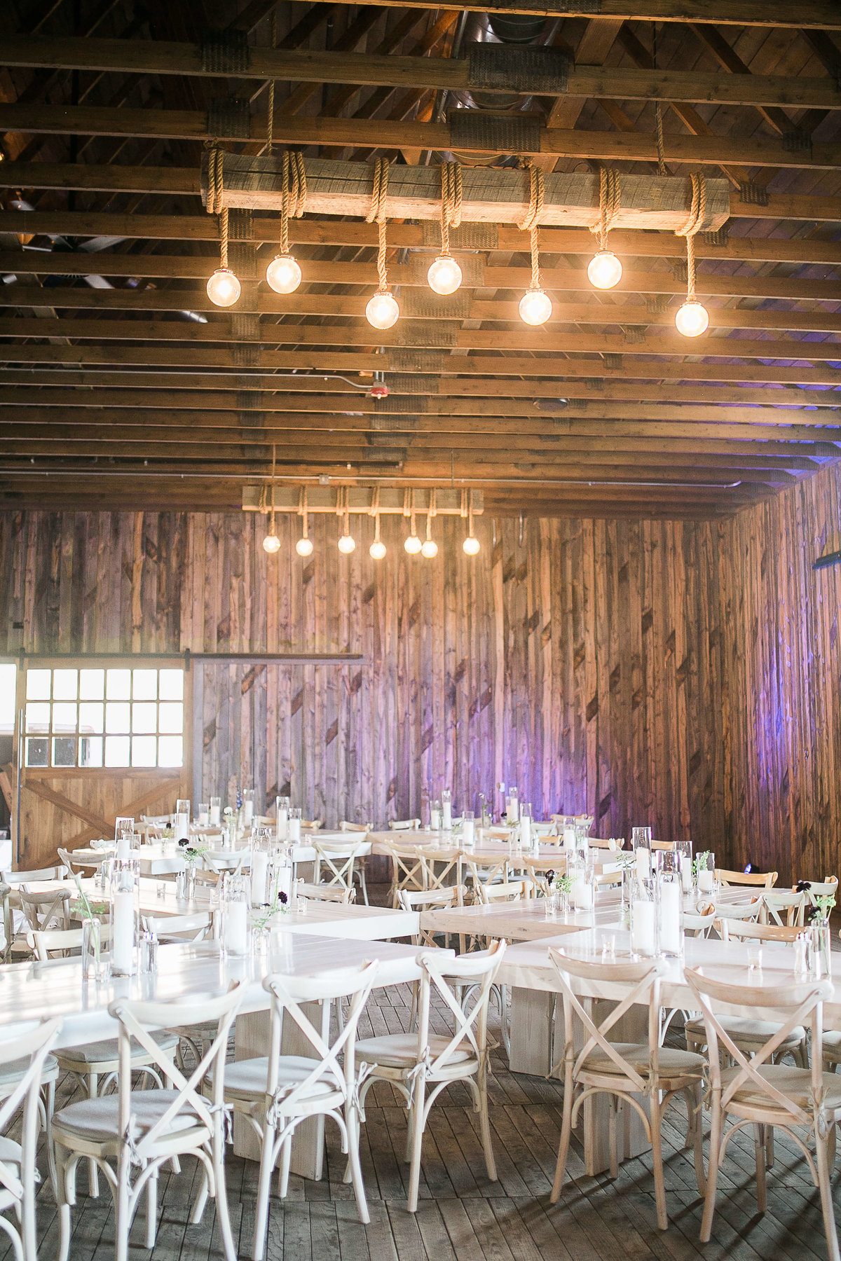 MaraeEvents-BlueSkyRanch-GabriellaSantosPhotography-61