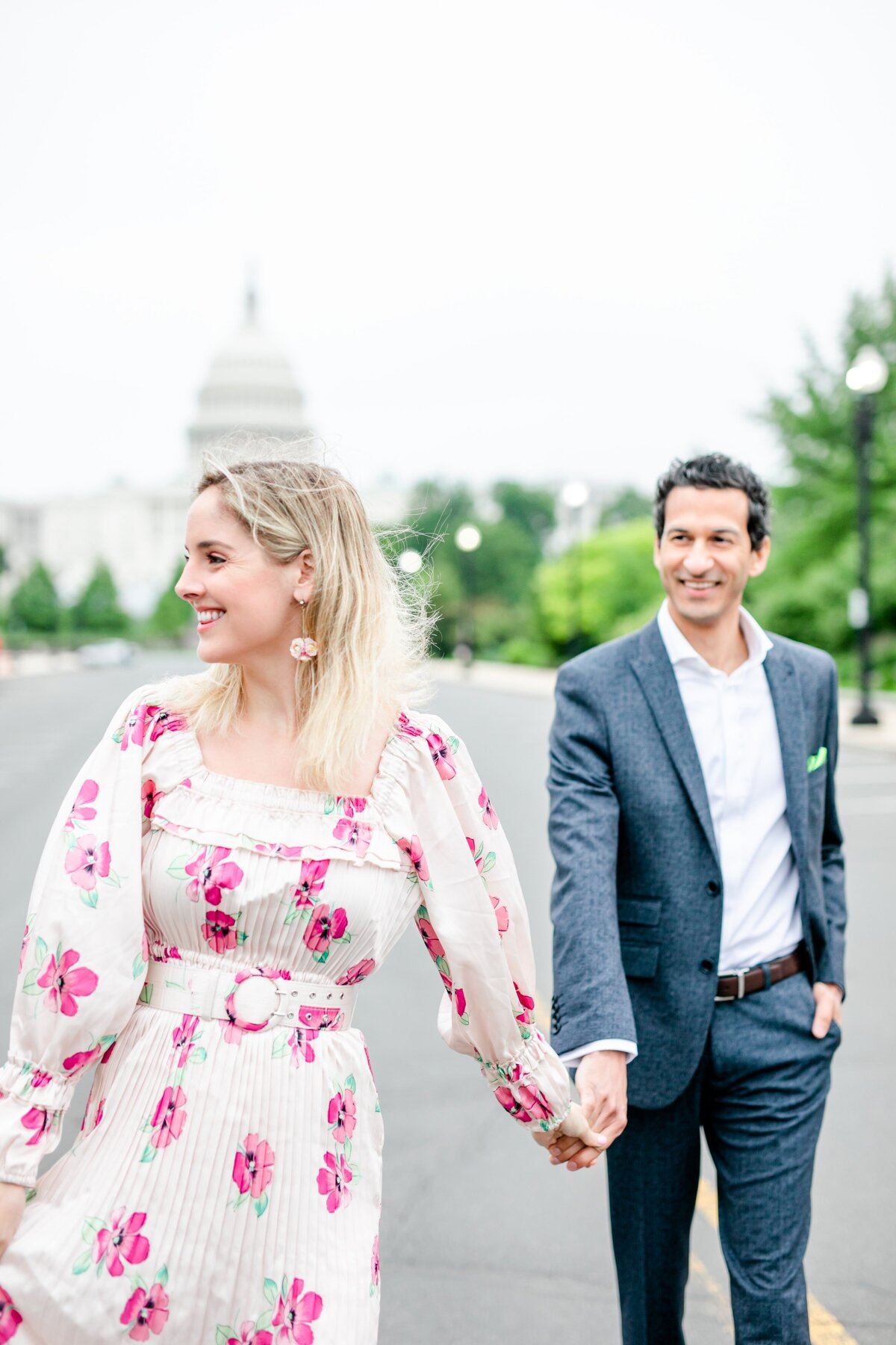 Lizzie-and-Ameet-DC-Engagement-20