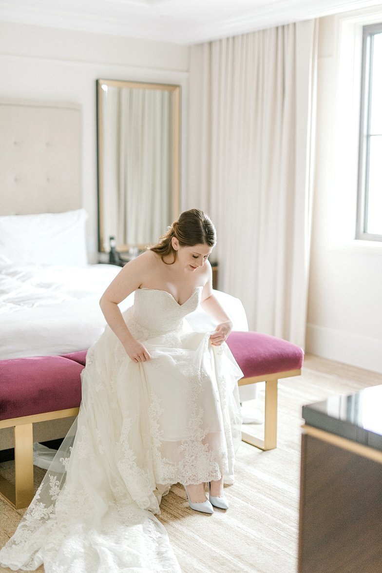 AtlantaWeddingPhotographer_0010