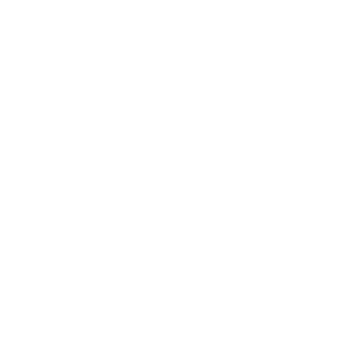 Constellation WhiteLexi D'Angelo Website - Stars