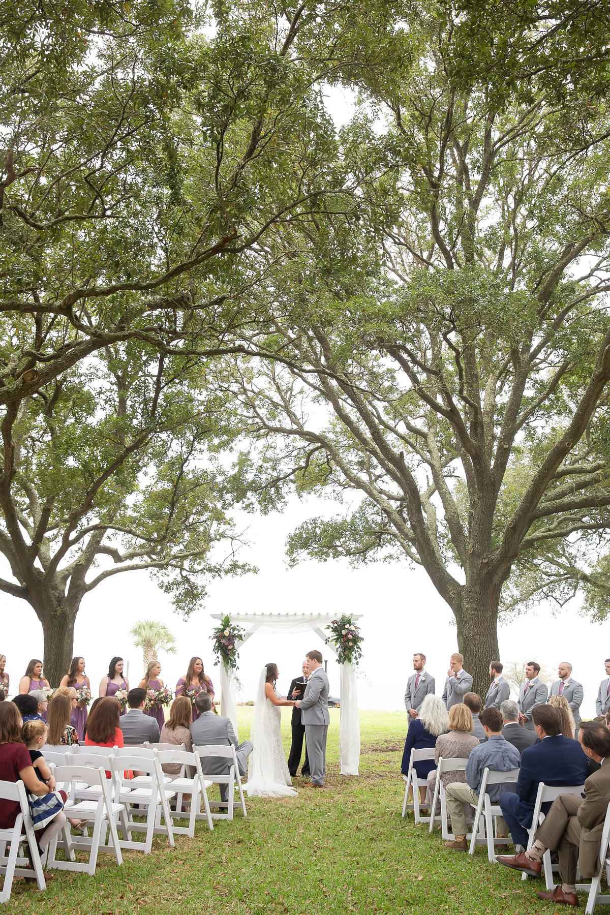 Kayce-Stork-Photography-Biloxi-Wedding-Photographers160
