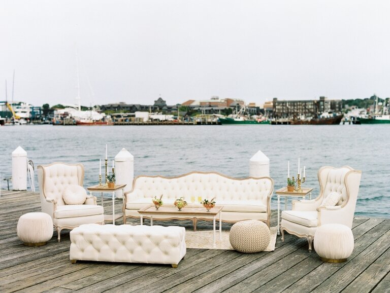 Nightingale-Events-Regatta-Place-RI-Wedding-RI-Wedding-Planner (8)