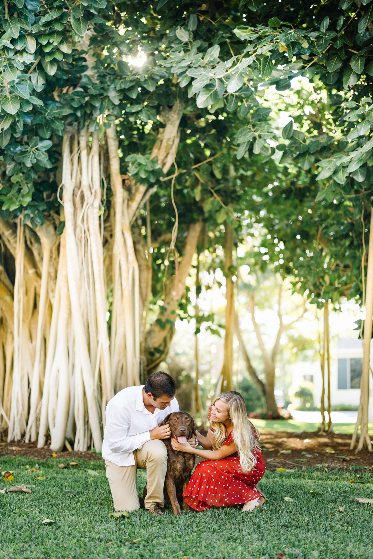 Naples-Florida-Engagement-Session-0008