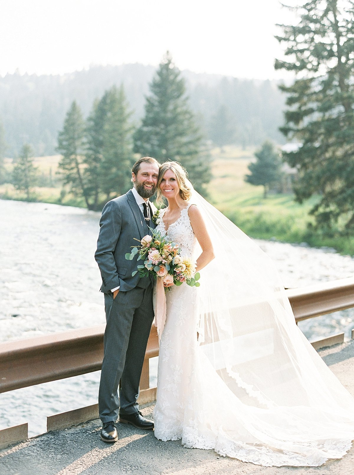 rainbow.ranch.big.sky.montana.wedding.simplysarah.photography13
