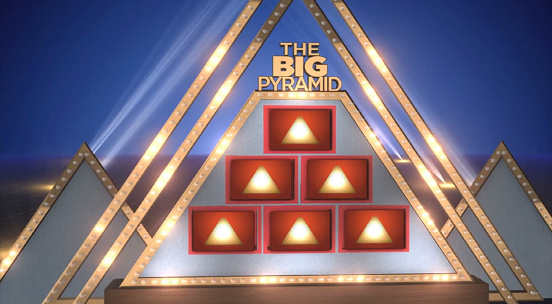 the-big-pyramid