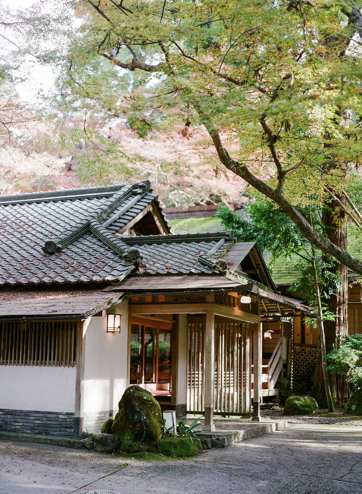 26-KTMerry-weddings-japanese-venue