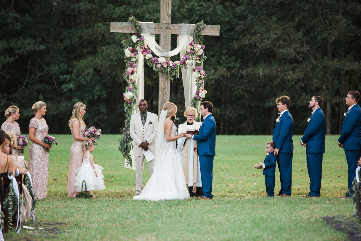 Eden & Will Wedding_Lindsay Ott Photography_Mississippi Wedding Photographer68