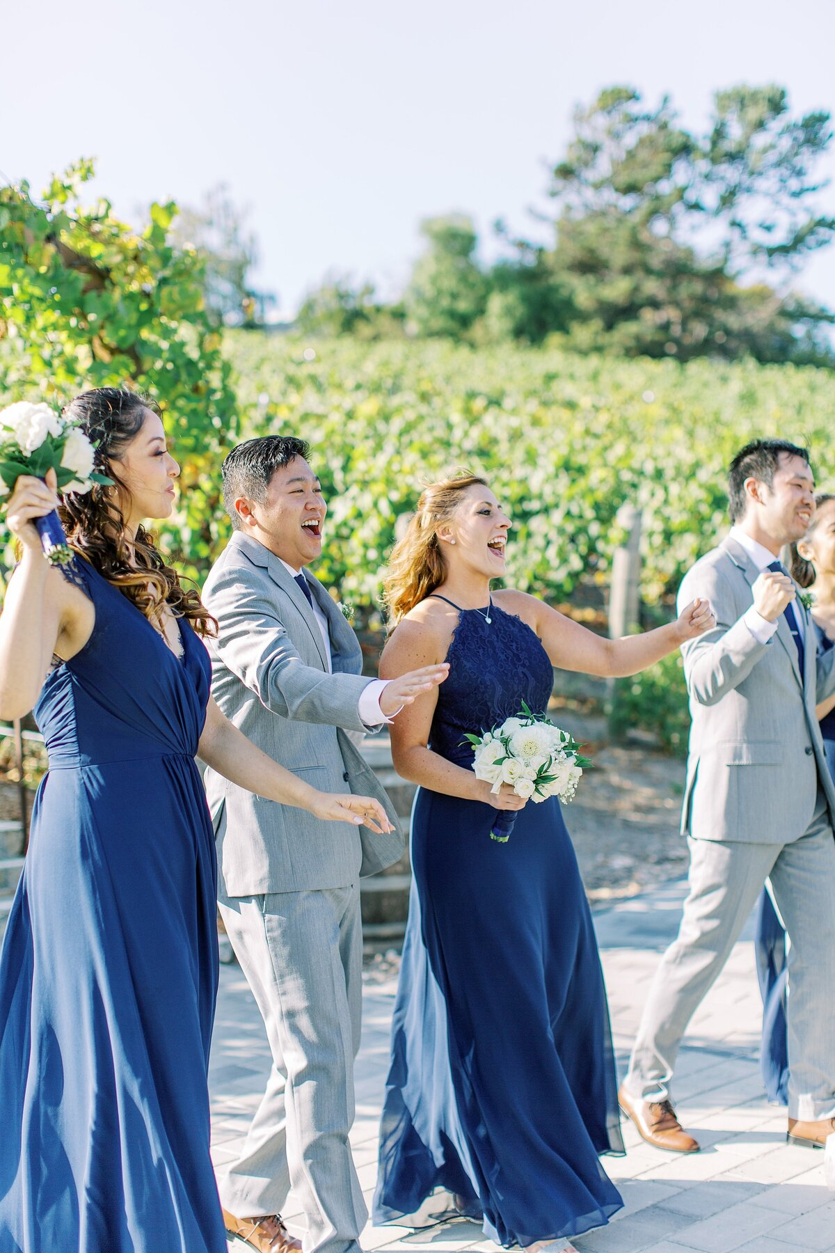 20190928Cammane and Simon's Vineyard Wedding_Nella Terra Cellars_Sunol_Bethany Picone Photography - 093_WEB