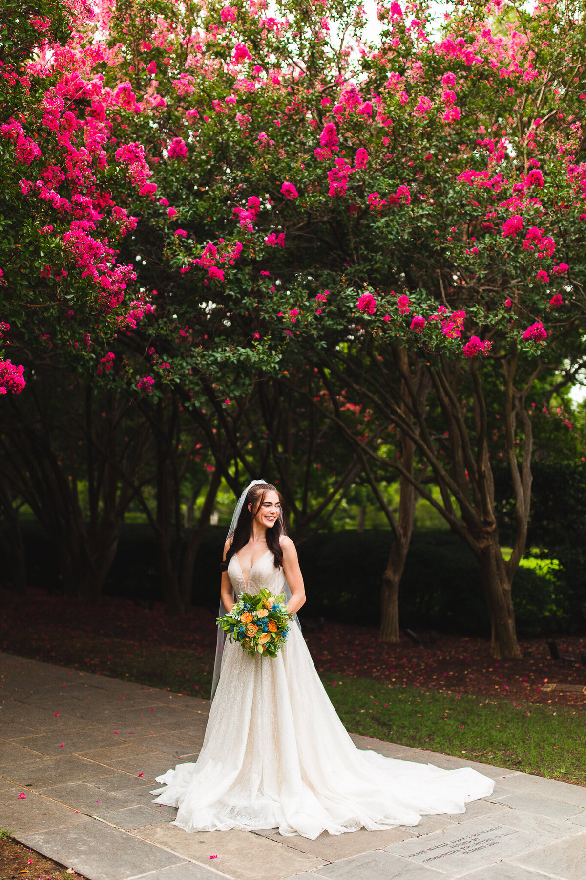Madeline C Photography- Chloe Bridals-41
