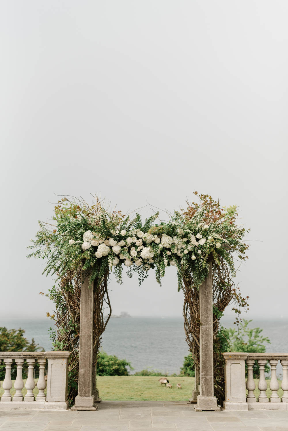 castle-hill-inn-newport-rhode-island-wedding-photographer-photo-47