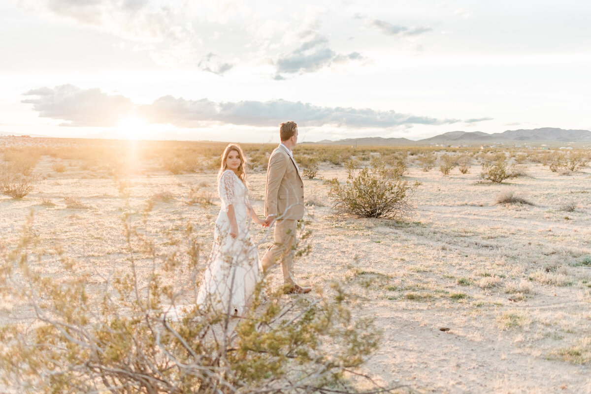 Joshua-Tree-California-Elopement-Photographer-Photography-65