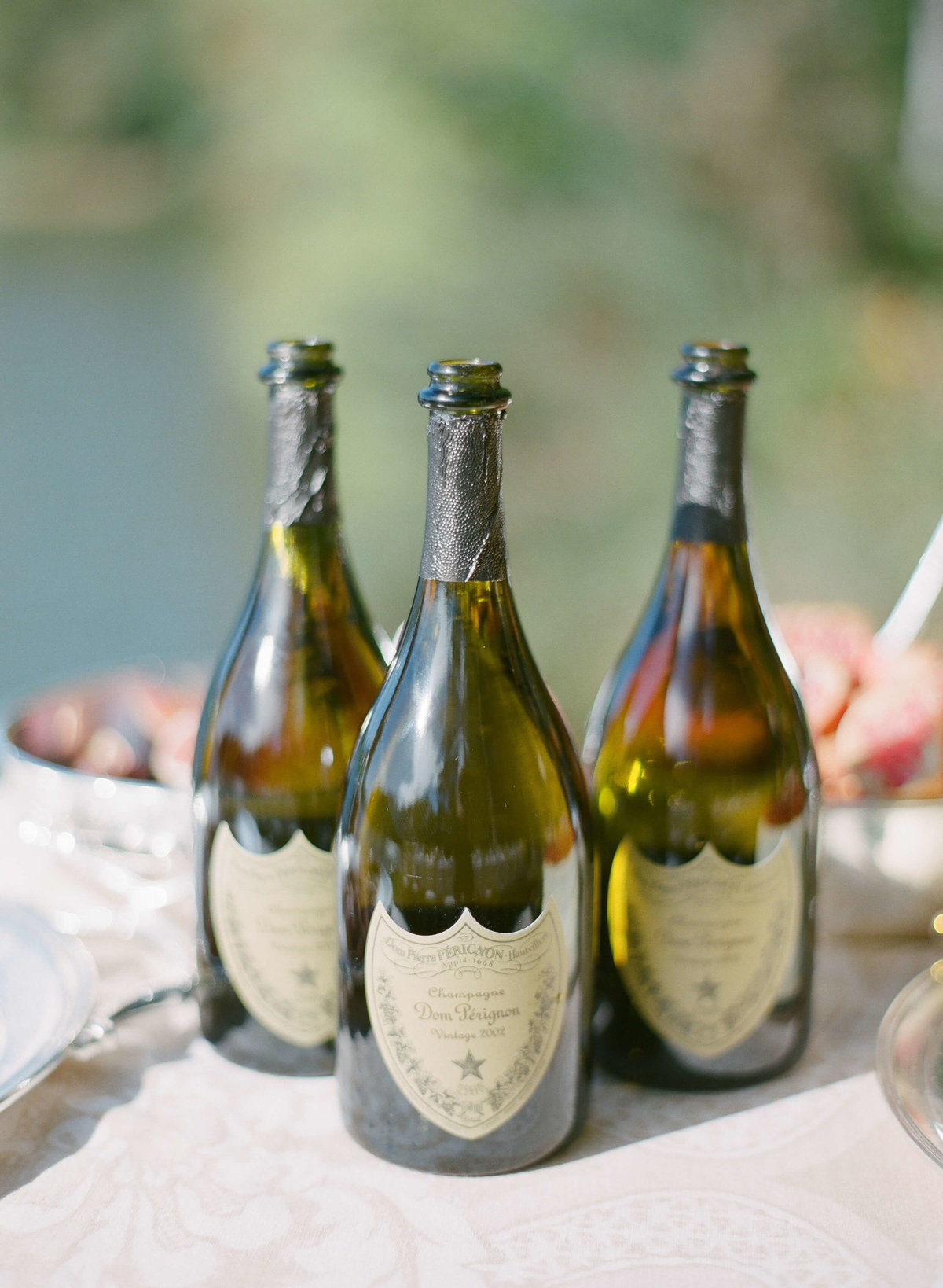 42-KTMerry-wedding-photography-dom-perignon