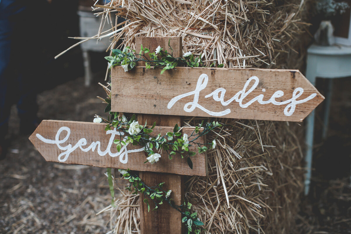 STANLAKE-WINE-ESTATE-WEDDING-CHURCH-RELAXED-0048