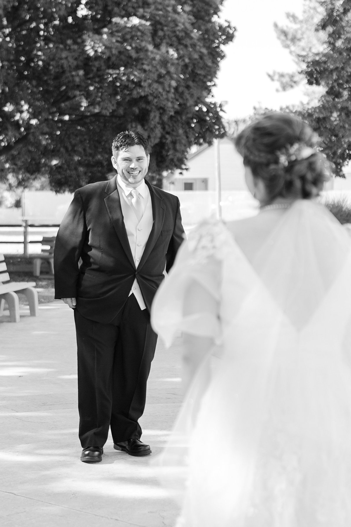 idaho-wedding-photographer_0023