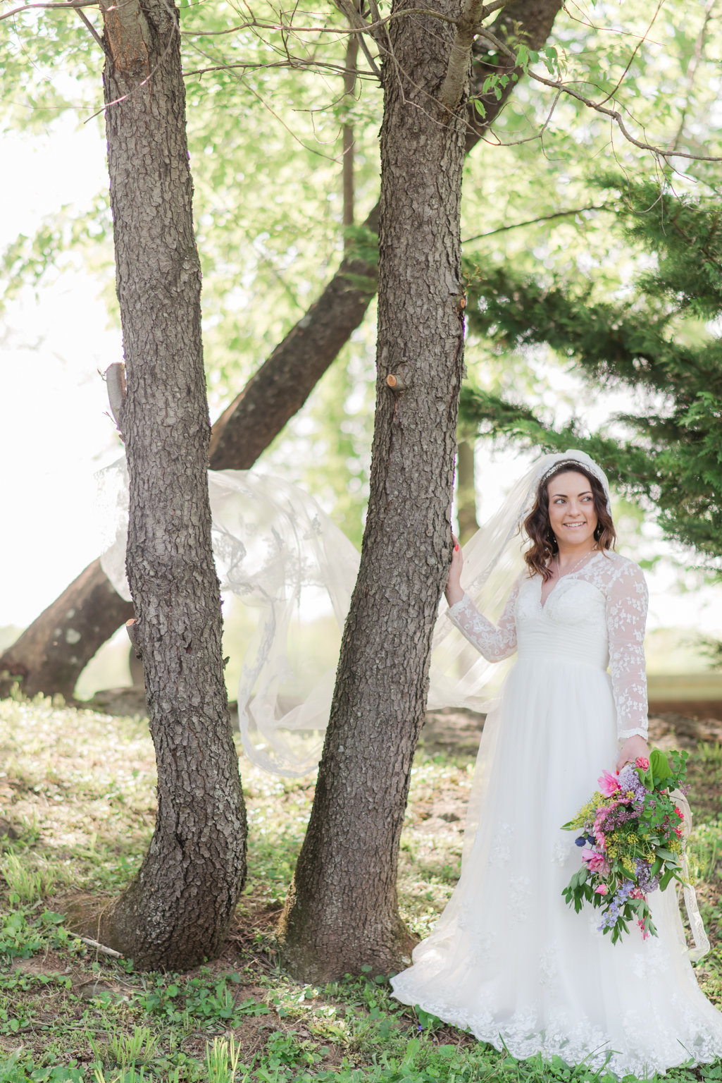 Kelsie-Boho-Nautical Wedding-WEB-84