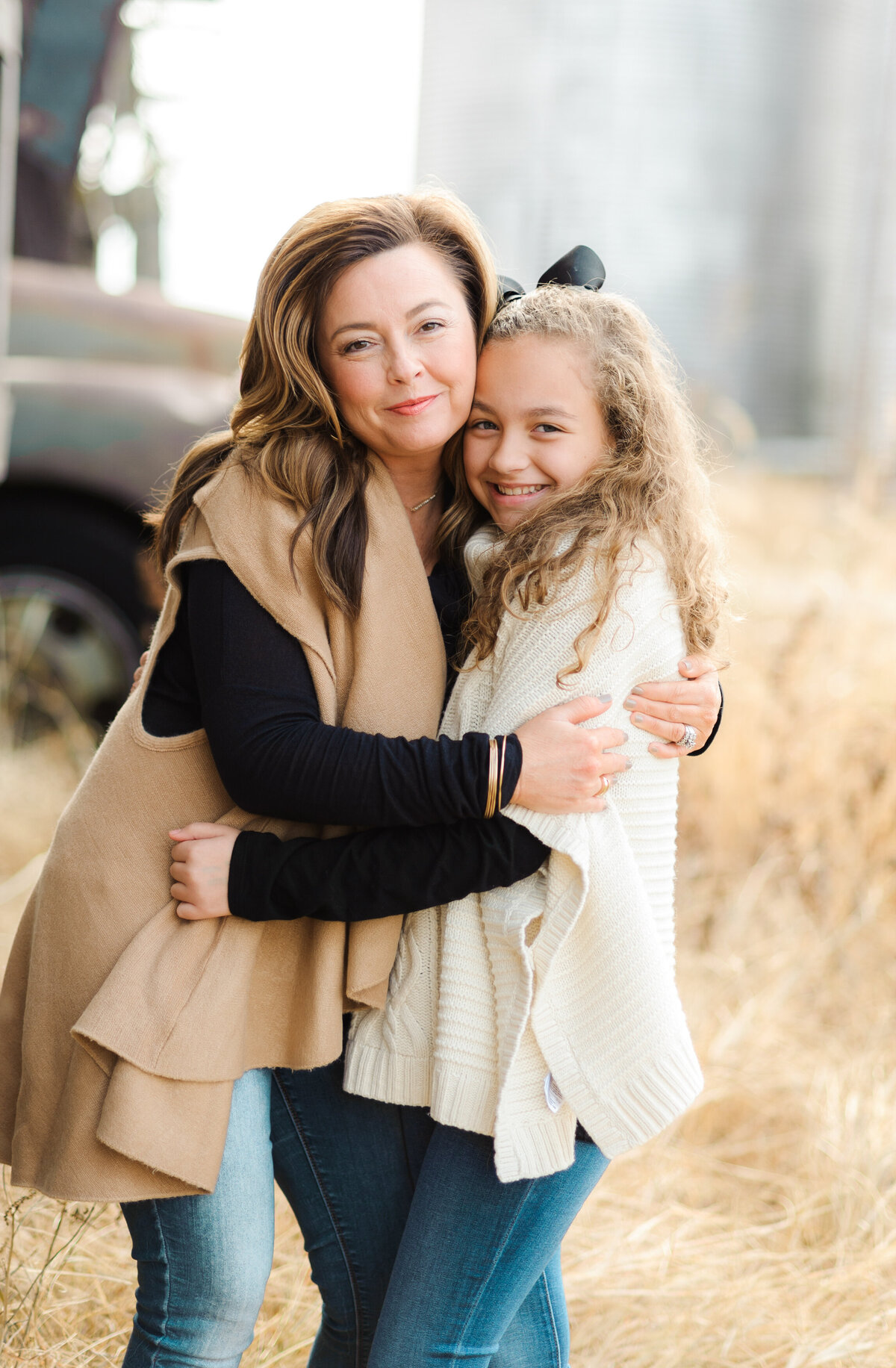 family-photographer-virginia-beach-tonya-volk-photography-12