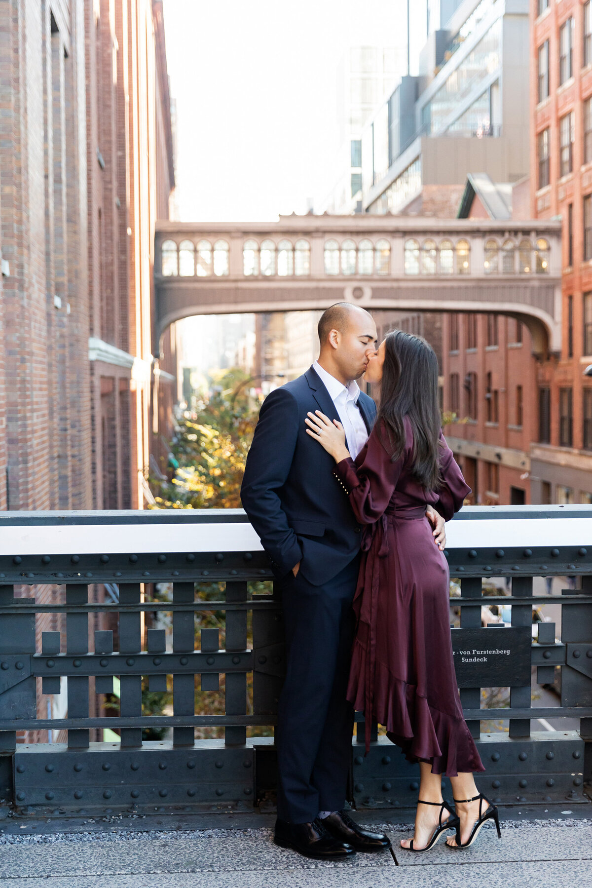 Highline_NYC_Zoey_Travis_Engagement_0653