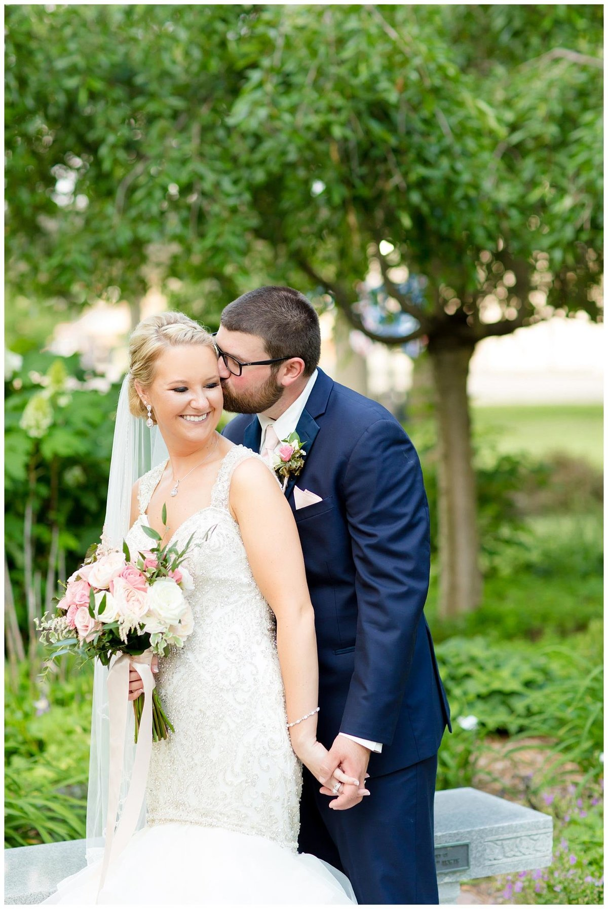 Central Illinois Wedding Photographer | Quincy, IL Wedding Photographer |  Creative Touch Photography_4695