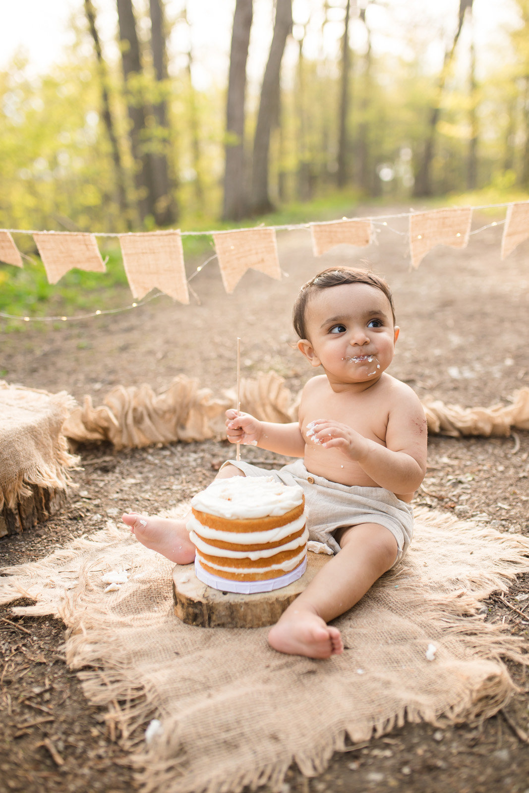 Vaughan-Cake-Smash-Birthday-Photographer005