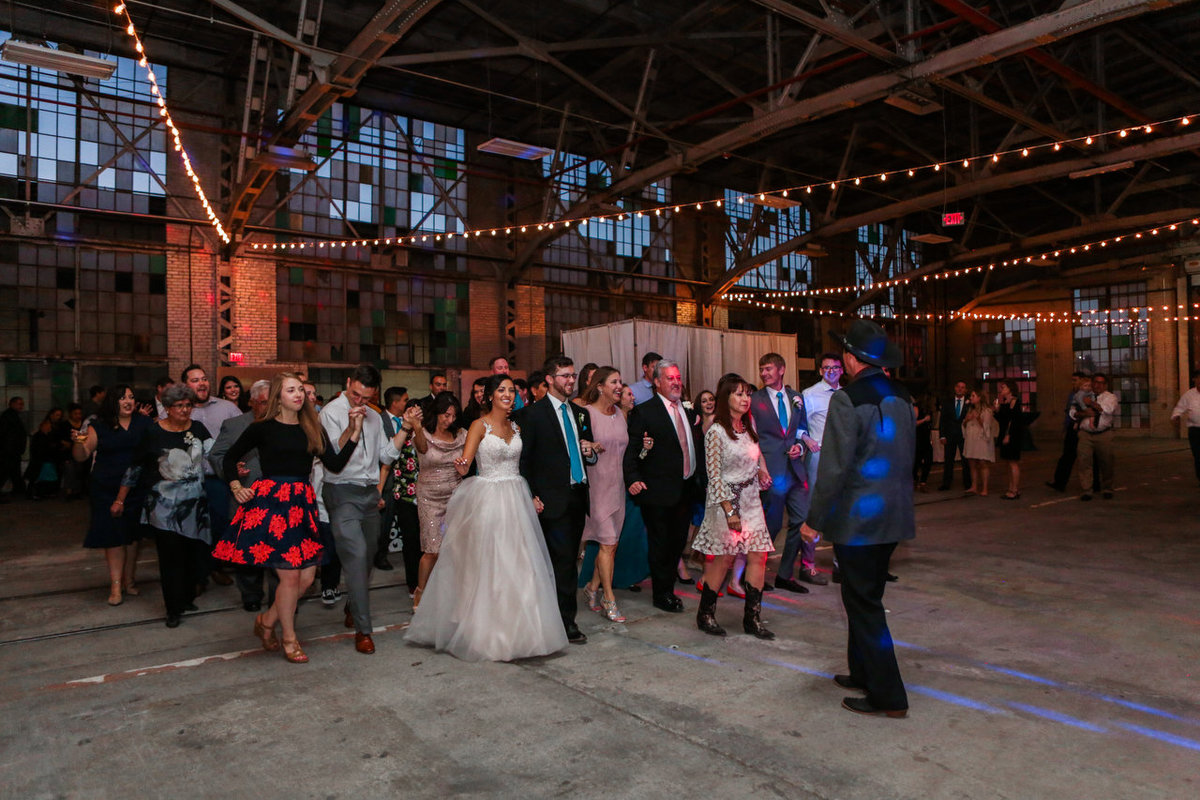 Albuquerque Wedding Photographer_Abq Rail Yards Reception_www.tylerbrooke.com_073