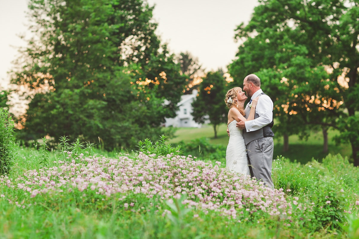 _state_college_wedding_photographer_120