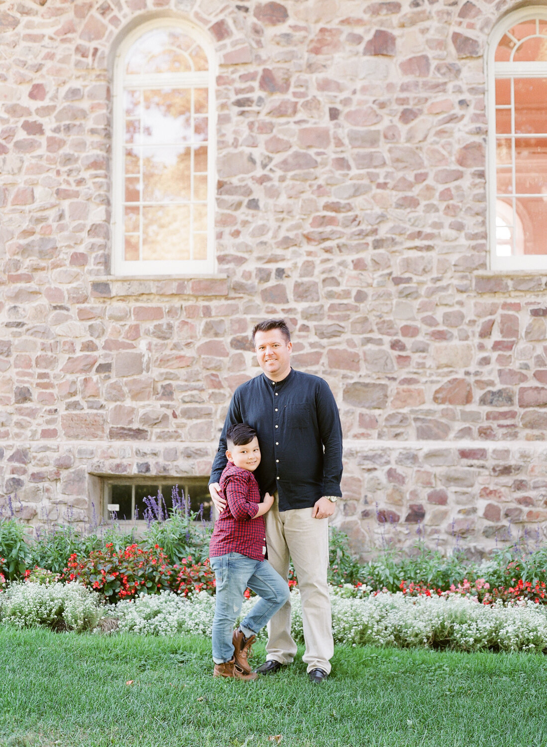 Jacqueline Anne Photography - Family Photographer in Halifax-24