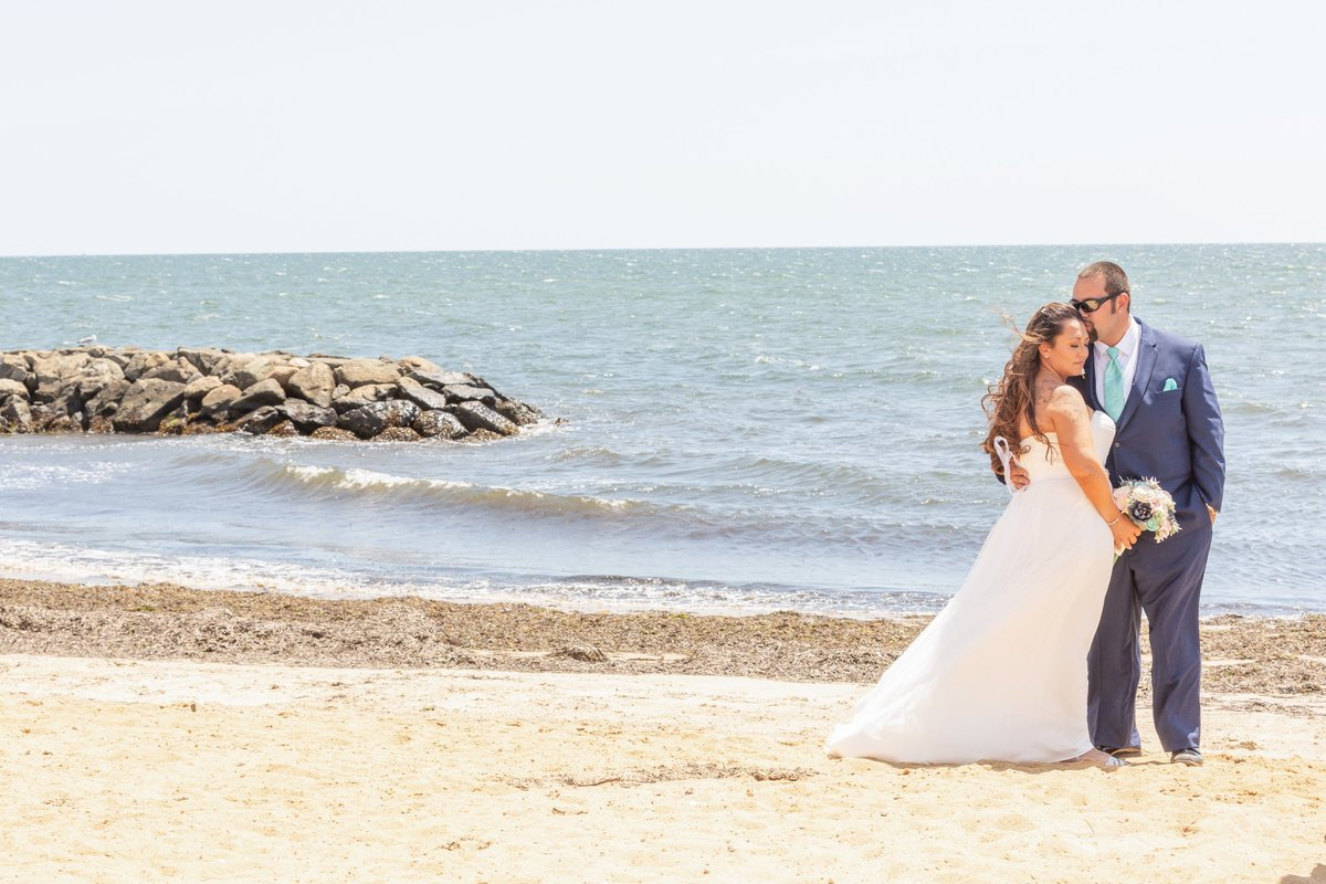 cape cod wedding photographer_0090