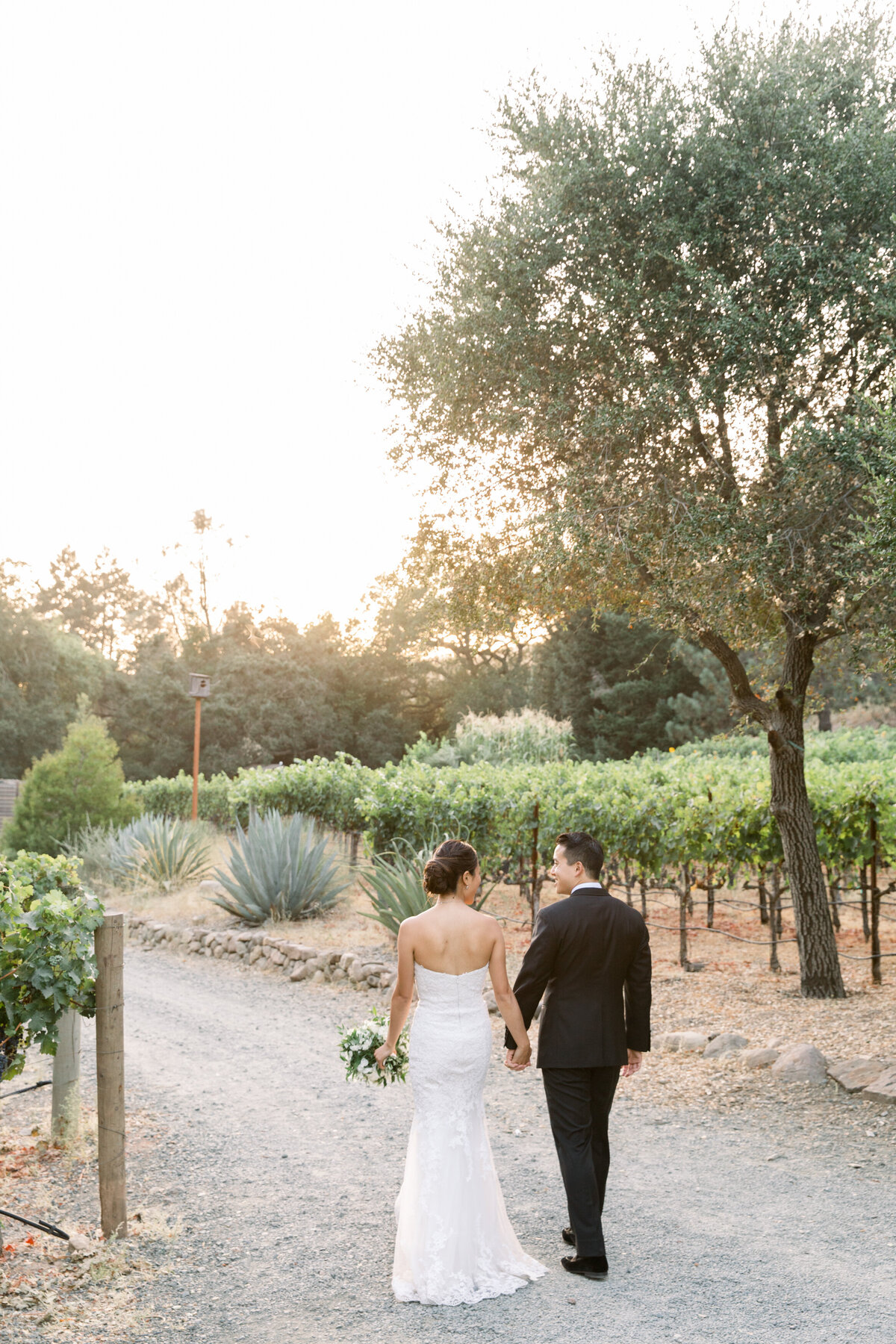 Solage_Calistoga_Auberge_Wedding-057