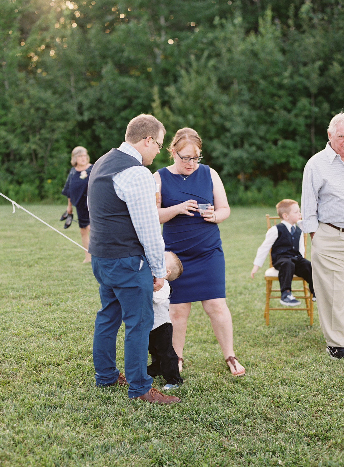Jacqueline Anne Photography - Nova Scotia Backyard Wedding-66