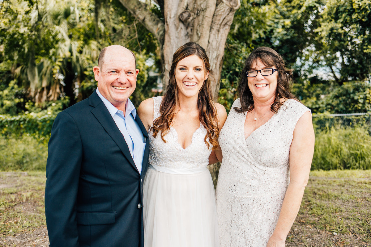 Kimberly_Hoyle_Photography_Kemp_Titusville_Florida_Wedding-2