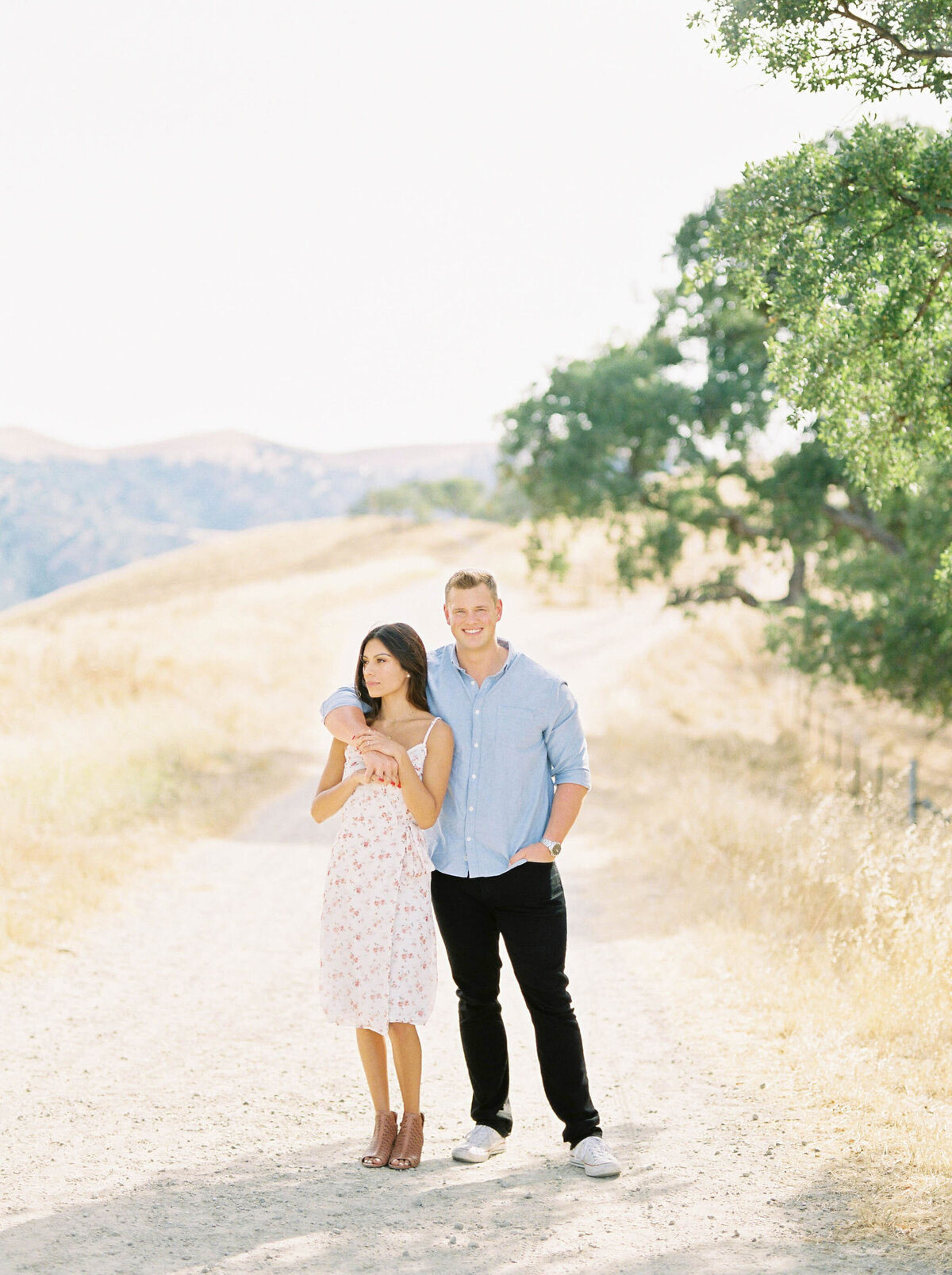 livermore-california-engagement-photos29