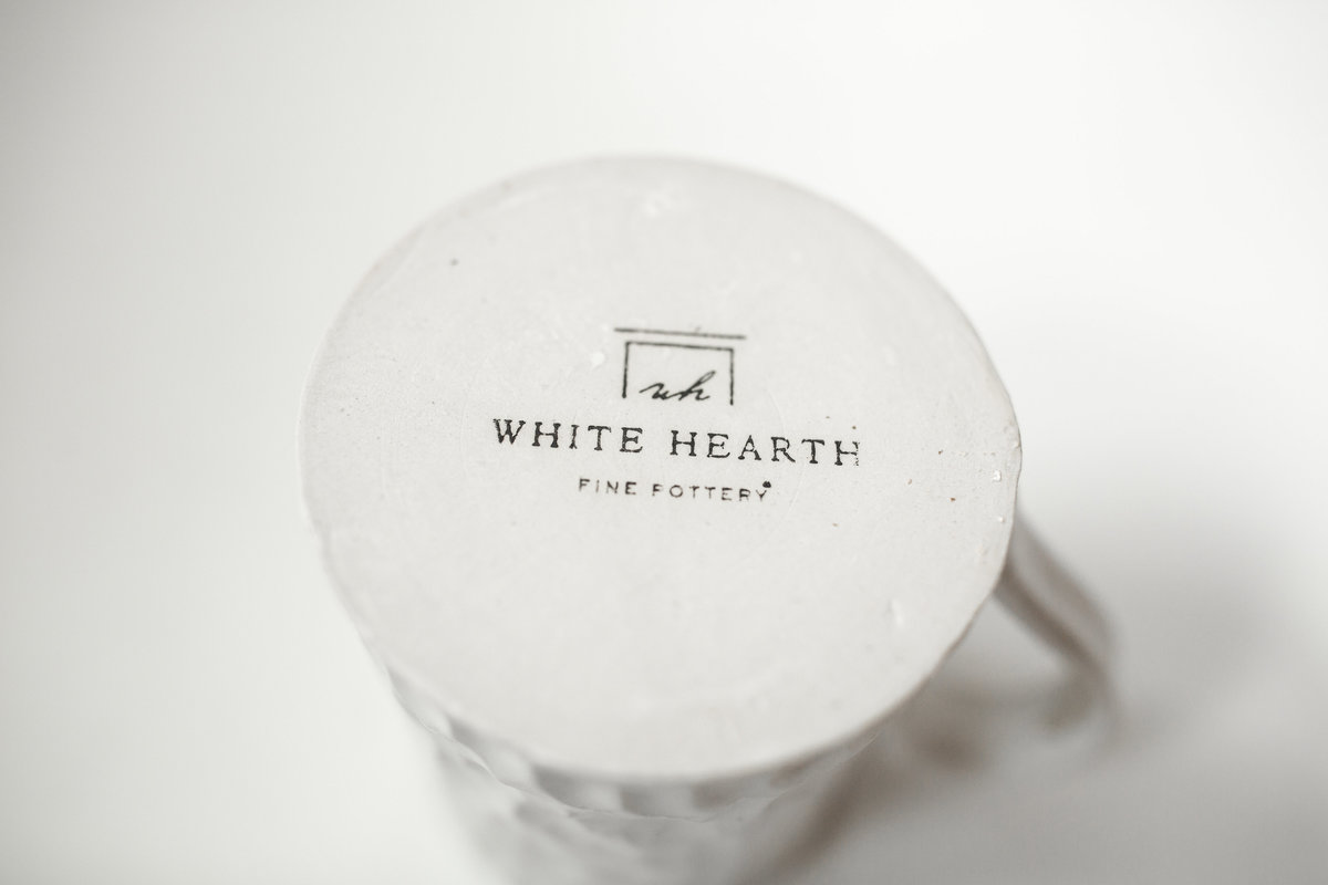 White Hearth Restock 8-1-2018-91