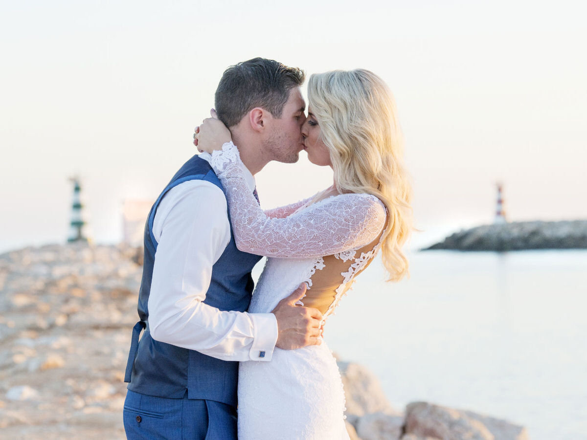 Blush-Photography-Algarve-Michelle-Michael-23