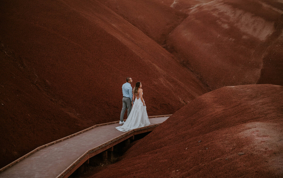 painted_hills_wedding_elopement_oregon_photographer0029