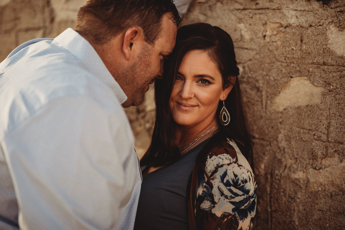 kansas-flint-hill-engagement-photos-native-roaming-4