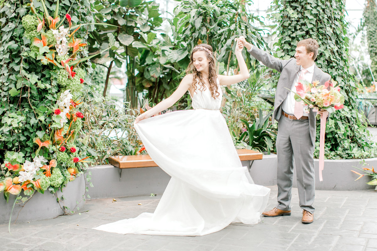 Navy Pier Styled Shoot (35 of 201)