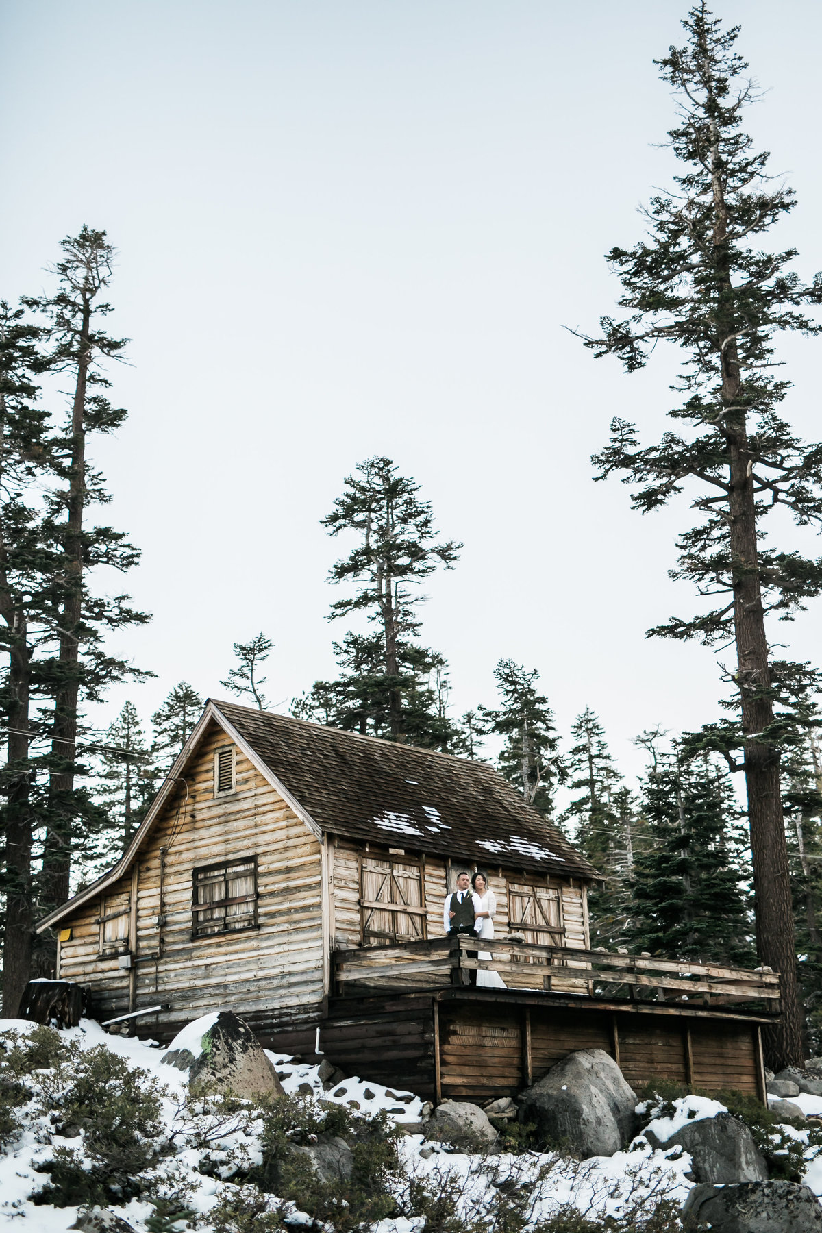LakeTahoeElopement-184