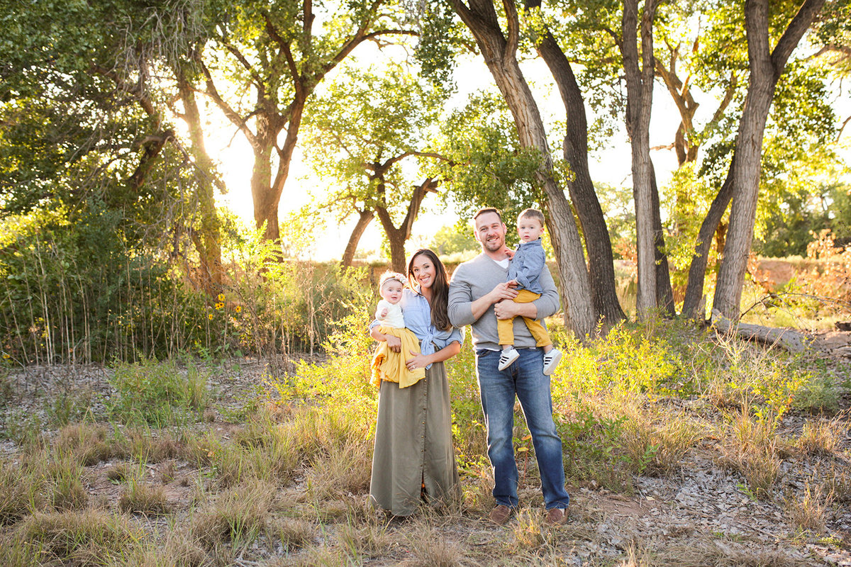 Albuquerque Family Photography_Bosque_www.tylerbrooke.com_Kate Kauffman_001